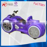 racing motorcycle/ shining moto/ riding motorcycle/driving motorcycle from China Electric motor for kids