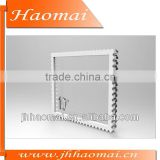 Custom Provided,2012 Hottest Elegant Acrylic Block Photo Frame,Acrylic Photo Frame HM-P01