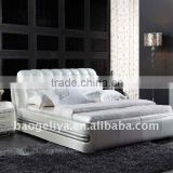 led therapy beauty bed #S8819