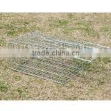 mouse cage trap SD636