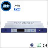 Digital TV Transmitter CATV Optical Transmitter