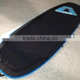 SUP board bag, surfboard cover