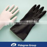womens driving summer gloves