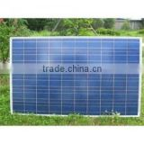 300W poly solar Panel photovoltaic Solar Car Battery Charger Sun Panel Kit polycrystalline Solar Cells