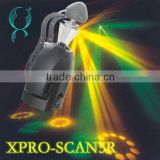 The 2014 Good Scanner Light 5R/7R scanner light