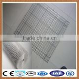 pvc coated welded hexagonal iron wire mesh, galvanized welded wire mesh on alibaba website