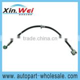 EPDM Hydraulic Dot Air Brake Hose for Honda FIT 03-08 01465-SEN-H00