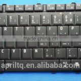laptop keyboard for toshiba Keyboard A200 A205 A210 A215 A300 A305 A305D A350 L300 A355 M300 M200 M305