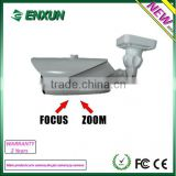 Hot!700TVL 960H Effio-P/Waterproof/Built-in Auto temperature control / Heating System/Cold environment /HD NIGHT VISION Cameras