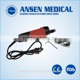 Bandage Electric Plaster Saw, Plaster Cutting Saw, Orthopedic Casting Tape Removal Instruments
