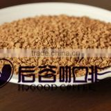 freeze dried instant coffee(HL)