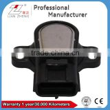 TPS Throttle Position Sensor 1985003200 B6HF18911 MB6HF18911 8945230140 for KIA Sephia/MAZDA Protege