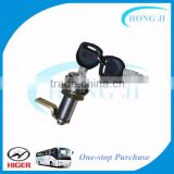 Bus parts door cylinder lock used automotive tools for sale