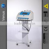 Hot!! Portable Fat Cavitation Slimming Machine S50(CE&ISO)ipls Weight Loss Equipment Slimming Machine Rf Cavitation Beauty Machine Ultrasonic Liposuction Equipment