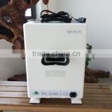 uv light facial reveal imager visia skin scope analysis machine f102