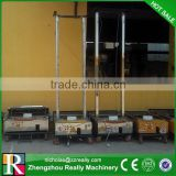 Factory directly supply automatic used machine for plastering wall