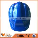 ABS hard cheap safety helmet wholesale for construction workers manufacturer