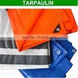 Professional Waterproof pe coated tarpaulin material,Tarpaulins 1000D for Open Top containers, awning