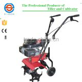Agriculture tools cultivator power tiller spare parts,high quality power tiller attachments