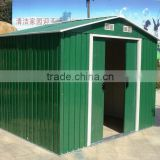 Hot sale outdoor warehouse (HX81122)