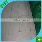 Heavy Duty Long-lasting 100% Virgin pe quality plant support net, climbing plant net, cucumber mesh netting