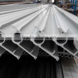 pipe cooling fins alu alloy number 6061(LD30)