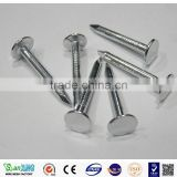 concrete nail guns common nail sizes/common nail factory