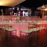 Factory outlets, wholesale Sinofur event party supplies with great price