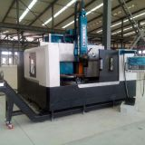 New vtl machines vertical lathes for sale