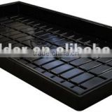 customized thermoformed plastic trails for gardening,seed tray