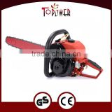 GASOLINE CHAIN SAW 7800