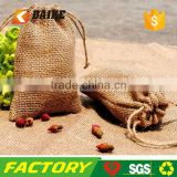 Factory Supply sisal bag with china supplier