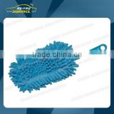 Eco-friendly Car Cleaning Brush with CE, Car Wash Brush of 100% Polyester Chenille