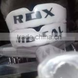 Customized printed mouth guard boxing mma mouthguard