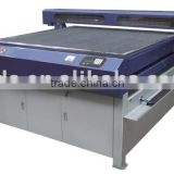 SUDA SL Series large format laser machine for cutting
