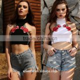 transparent panty girls pics underwear tank top lingerie brands sexy lingerie crop top