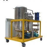 COP Cooking Oil Purifier