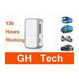 Mini Truck SMS GPS Tracker Device Real Time For Fleet Management