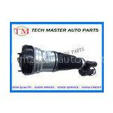 Front 4 Matic W220 Benz Air Suspension Strut OE A220 320 21 38 Shock Absorber Car Fittings