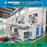 plastic glazed roof PVC wave tile extrusion line