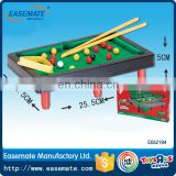 American style table cheapest price high quality table-tennis game