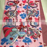 Customized Winter Men's Scarf Professional Maker