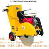 factory Direct sales diesel &gasoline engine electric concrete cutter