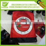 Promotion Logo Customized Draw String Bag