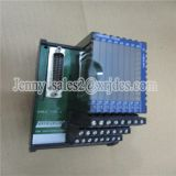 New AUTOMATION MODULE Input And Output Module FOXBORO FBM241C PLC Module FOXBORO FBM241C