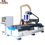 Jinan Camel CNC Machinery Co.,Ltd
