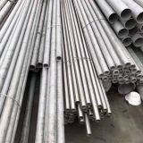 T304 Stainless Steel Pipe Hot Rolled Api Certification