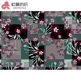 190T polyester camo taffeta fabric digital printed fashion camouflage popular pattern