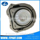 for Transit auto genuine crankshaft oil seal 3S7Q 6701 AB