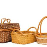 Top 7 Cheap Suppliers to Wholesale Baskets